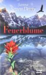 Feuerblume - Sanna Seven Deers