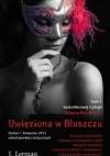 Uwięziona w bluszczu - Susanna Quinn