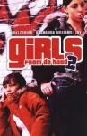 Girls From Da Hood 2 - KaShamba Williams, Nikki Turner, Joy