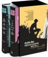 Harlem Renaissance Novels: The Library of America Collection - Langston Hughes, Nella Larsen, Jean Toomer, Rudolph Fisher, Arna Bontemps, Claude McKay, Rafia Zafar, Jessie Redmon Fauset, Wallace Thurman, George Schuyler, Various Authors