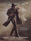 Wyatt Earp: The Film and the Filmmakers - Lawrence Kasdan, Jake Kasdan