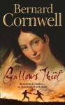 Gallows Thief - Bernard Cornwell