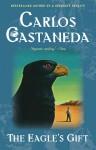 Eagle's Gift - Carlos Castaneda