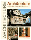 Architecture: Residential Drawing and Design - Clois E. Kicklighter, Ronald J. Baird