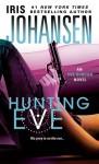 Hunting Eve (Eve Duncan, #14) - Iris Johansen