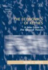 The Economics of Keynes: A New Guide to the General Theory - Mark Hayes