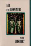 Fall of the Ramen Empire - John Dorsey