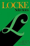 Selections - John Locke, Sterling P. Lamprecht