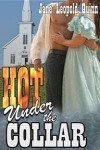 Hot Under the Collar - Jane Leopold Quinn