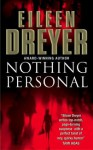 Nothing Personal - Eileen Dreyer