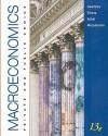Macroeconomics: Private and Public Choice - James D. Gwartney, David Macpherson