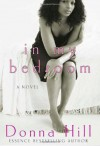In My Bedroom - Donna Hill