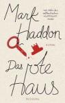 Das rote Haus - Mark Haddon
