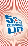 Guide for Living: 50 Tips for an Extraordinary Life - David R. Hooper, David Hooper