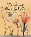 Finding Our Selves - Ariel Books