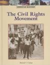 The Civil Rights Movement - Michael V. Uschan