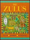 The Zulus - Robert Nicholson