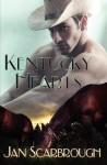 Kentucky Hearts - Jan Scarbrough