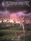 Megadeth - Youthanasia - Hal Leonard Publishing Company