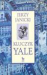 Kluczyk yale - Jerzy Janicki