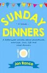 Sunday Dinners - Jon Rance