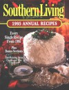 Southern Living 1995 Annual Recipes - Southern Living Magazine