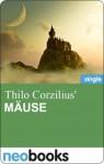 Mäuse - Thilo Corzilius