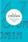 The Green Years - A J Cronin