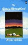The Gypsy Dreambook - Sergius Golowin