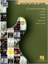 Hot Chart Hits for Guitar - Hal Leonard Publishing Company