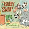 The Baby Swap - Jan Ormerod, Andrew Joyner