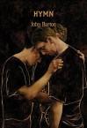 Hymn - John Barton