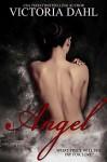 Angel: an erotic short story - Victoria Dahl