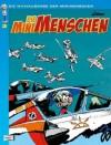 Die Minimenschen Maxiausgabe 03 - Pierre Seron, Bernd Leibowitz