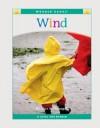 Wind - Alice K. Flanagan