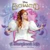 A Storybook Life (Enchanted) - Tennant Redbank