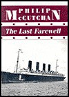 The Last Farewell - Philip McCutchan