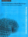 The Soil Seed Banks Of North West Europe: Methodology, Density And Longevity - Ken Thompson