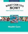 Health Care - J.G. Ferguson Publishing Company