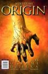 Wolverine - Origin t.2: Oczami dziecka - Paul Jenkins, Andy Kubert, Richard Isanove