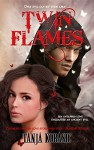 Twin Flames: The Untapped Series - Tanja Kobasic
