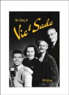 The Story of Vic & Sade - Bill Idelson