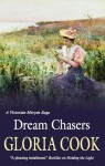 Dream Chasers - Gloria Cook
