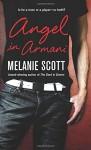 Angel in Armani - Melanie Scott