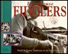 Farmhouse Fiddlers: Music & Dance Traditions in the Rural Midwest - Philip Martin
