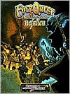 Everquest Befallen (Everquest Role-Playing Game) - Owen Stephens