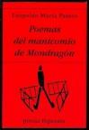 Poemas del manicomio de Mondragón - Leopoldo María Panero