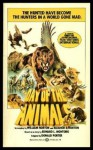Day of the Animals - Donald Porter