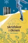 Det finns inga skridskor i öknen - Mats Berggren