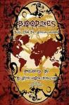 Bloodlines: Tales from the African Diaspora - Myafricandiaspora Com, Veronica Henry
